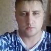 Виктор, 29, г.Караганда
