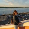 Ольга, 35, г.Кемерово