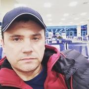Sergey Tischenko 42 Зерноград