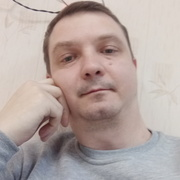 Василий 36 Москва