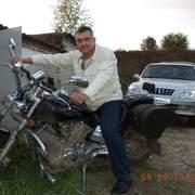 Дмитрий 45 Павлово