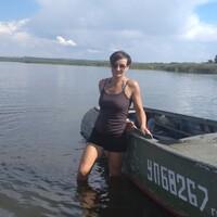 Валентина, 46 лет, Скорпион, Горишние Плавни