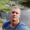 Макс, 31, г.Житомир