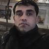 habib, 31, г.Душанбе