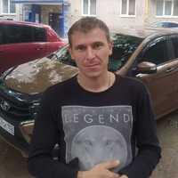 Евгений, 35 лет, Рыбы, Уфа