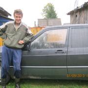 Анатолий 61 Судиславль