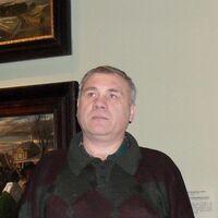 aleksey, 57 лет, Рыбы, Москва
