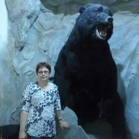 татьяна, 43 года, Стрелец, Новосибирск