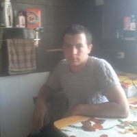 кирилл, 29 лет, Козерог, Барнаул