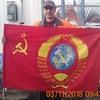Анатолий, 57, г.Белгород