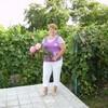 Людмила, 64, Барвінкове