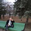 Байрам Нияздурдыев, 68, г.Валуйки