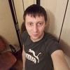 Павел, 20, г.Вологда