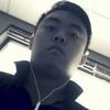 Владимир, 22, г.Чонгжу