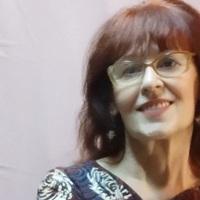 svetlana Baumgertner, 66 лет, Дева, Санкт-Петербург