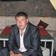 Дмитрий 30 Наро-Фоминск