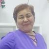 Салтанат, 55, г.Астана