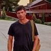 Artem, 40, г.Джубга