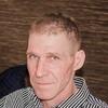 Алексей, 48, г.Караганда
