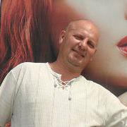 Алексей 42 года (Близнецы) Оренбург