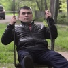 Артур, 37, г.Йошкар-Ола