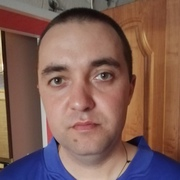 михаил каплиев 36 Шахты