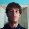 Vadim, 30, Abakan
