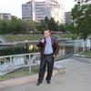 Анатолий, 37, г.Завитинск