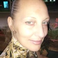 Леди, 42 года, Близнецы, Днепр