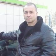Сергей 43 Кременчуг