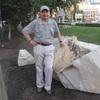 ИВАН, 56, г.Барнаул