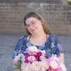 Екатерина, 32, г.Великие Луки