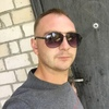 Вадим, 26, г.Кобрин