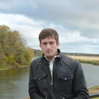 Алексей, 35 лет, Лев, Смоленск