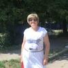 Irina, 52, Donetsk