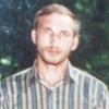 valera, 40, Prymorsk