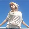 Лара, 41, г.Ростов-на-Дону