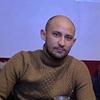 Андрей, 30, г.Петропавловск-Камчатский