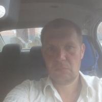 Евгений, 46 лет, Дева, Вологда