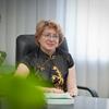 Ирина, 56, Донецьк
