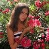 Anna, 19, г.Москва