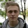 Alexander, 25, г.Кишинёв