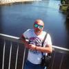 Сергей, 33, г.Вознесенск