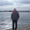 Алексей, 32, г.Нарьян-Мар