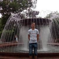 Денис, 21 год, Козерог, Одесса