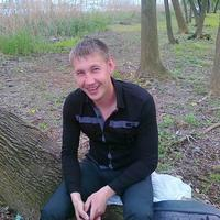 Роман, 32 года, Скорпион, Воронеж