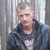 саша, 40, г.Бахмут