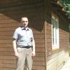 валерий, 45, г.Вильнюс