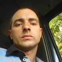 иван, 32 года, Дева, Ростов-на-Дону