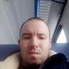 Александр, 29, г.Новосибирск